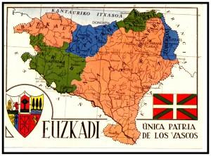 Mapa-de-las-provincias-vascas