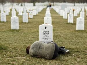 il costo della guerra