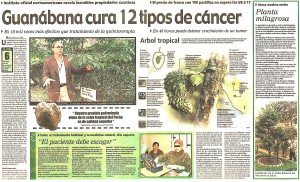 articulo-guanabana1200