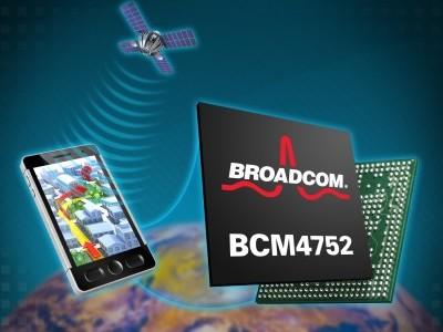 Un microchip in grado di indicare la propria posizione con ultra precisione, all'aperto o indoor, con un margine di errore dell'ordine del centimetro. Sviluppato dalla statunitense Broadcom Corporation, il microchip […]