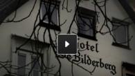"""Prossimamente sarà presentatoil documentariodi Daniel Estulin, : """"La vera storia del Club Bilderberg"""". Attualmente in fase di post produzione, questo è il trailer. Muy pronto. Ya estamos con la post […]"""