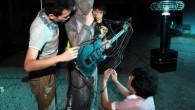 Segiganti del rock come gli Ac/Dc l'avevano solo pensato e urlato sul palco, un giovane cinese, Wang Hongbin, l'ha fatto.Con l'aiuto dello zio W. Zengxiang, fanatico di Nikola Tesla, il […]