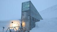 Una ragazza si è avventurata fino là, dove i giorni sembrano eterni, nell'alternarsi d'interminabili ore di buio e lunghissime giornate di sole senza fine, tra i ghiacci polari, a 1200km […]