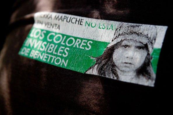 benetton mapuche2