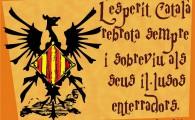 Perquè seran catalans, totes les seves despeses, on vagin, els seran pagades [...] i els oferiran l'hotel, el més preuat regal que se li pugui fer a un català quan […]