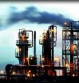 La nostra macchia mediterranea è diventata ormai una macchia nera. I giacimenti di petrolio stanno distruggendo uno dei territori più ricchi di risorse dell'Italia, la nostra Basilicata. Dimenticata dal resto […]