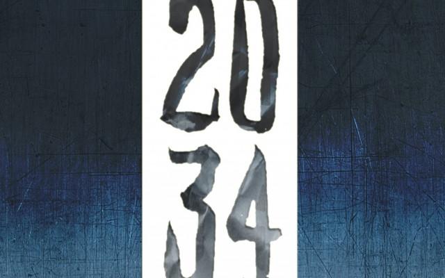 """Èqualcosa di nuovo per Bueno Buono Good. L'idea di pubblicare""""2034""""è nata a Barcellona, chiacchierando e disquisendo sulla consistenza di un buon filetto e sul futuro del mondo, con l'autore, Alex […]"""