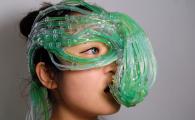 """Dare la possibilità all'essere umano di cibarsi come una pianta. È """"Algaculture"""", un progetto nato dall'idea di creare una simbiosi tra essere umano ed alghe. Perprodurre cibo attraverso la fotosintesi, […]"""