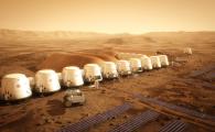 C'erano anche cinquanta italiani tra gli oltre 200mila candidati a partecipare al primo viaggio tripulato su Marte, previsto per il 2022. Lo scorso 30 Dicembre si è svolto il primo […]