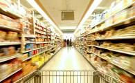 Per controllare gli ingredienti dei cibi che comprate al supermercato o dei prodotti di cosmesi, ecco due interessanti applicazioni. La prima, già attiva da un paio d'anni, è stata creata […]