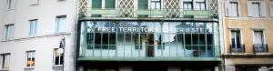 free territory of trieste