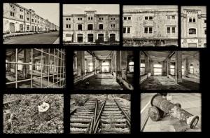 crediti foto: http://www.fotozona.it/foto/roby53/porto-vecchio-trieste-12