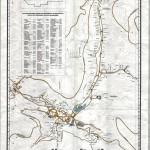Bohemian-Grove-Cabins-Map