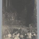 BohemianGrove185