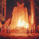 BohemianGrove_cremation_of_care1