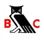 bohemian-club-profile