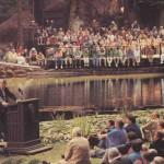 bohemian grove 1991