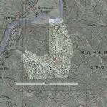 local_map