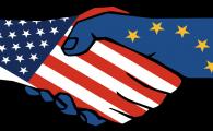 Introduzione di Matteo Vitiello Attenti alle multinazionali. Ora più che mai. L'accordo TTIP, in via d'approvazione, renderà il mondo ancor più succube delle politiche economiche dei magnati dei colossi che […]