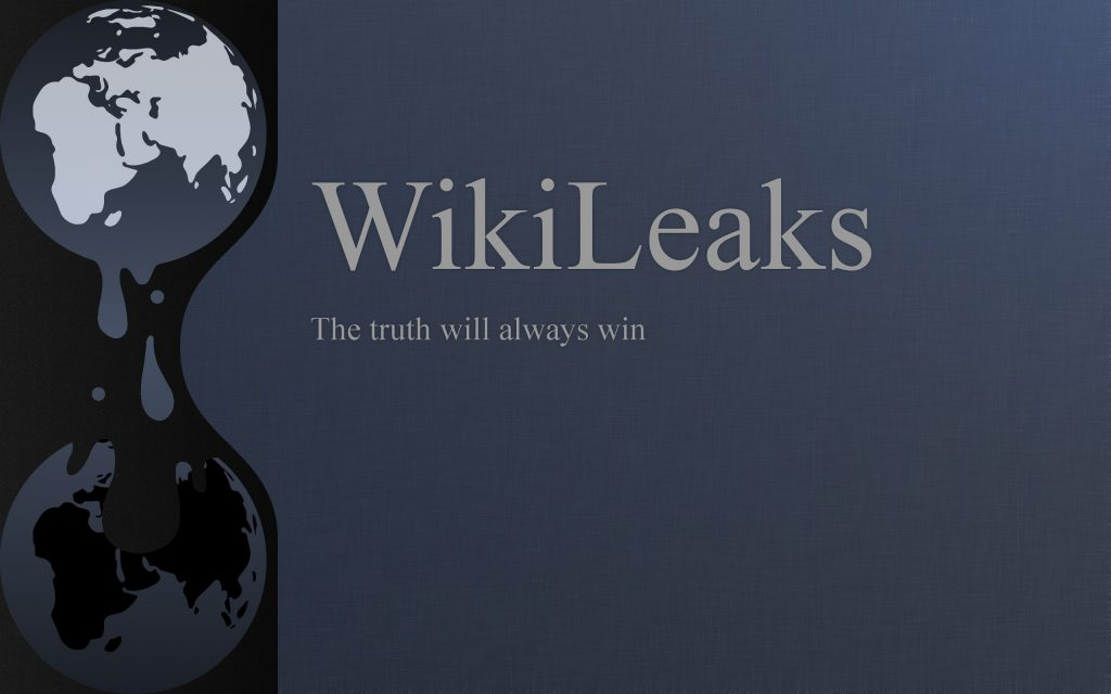 wikileaks_by_knozos-d34h8mb